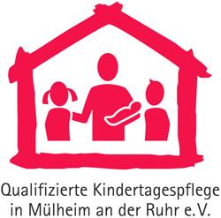 Tagesmütter in Mülheim an der Ruhr