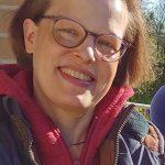 Annette Drenk - Tagesmutter